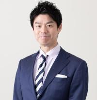 高橋 浩一(たかはし・こういち)