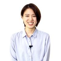 斗ケ澤 柚香(とがさわ・ゆか)