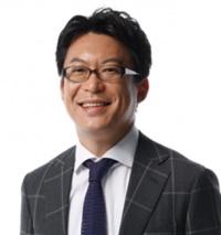 田崎 純一郎(たさき・じゅんいちろう)
