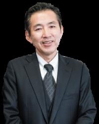 斎藤 浩(さいとう・ひろし)