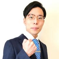 山口 伸彦(やまぐち・のぶひこ)