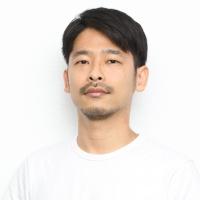 前田 圭介(まえだ・けいすけ)