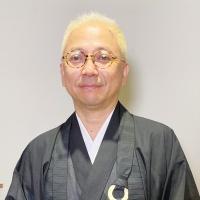 島津 清彦(しまづ・きよひこ)