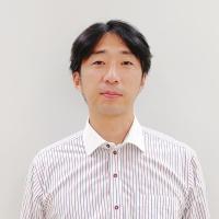 早川 貴仁(はやかわ・たかひと)
