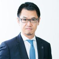 鈴木 義幸(すずき・よしゆき)