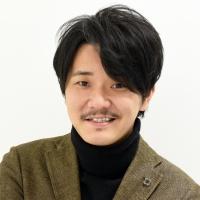 大澤 健人(おおさわ・けんと)