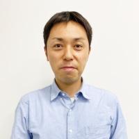 伊藤 篤志(いとう・あつし)