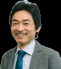 大槻 真嗣(おおつき・しんじ)