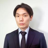 丸川 貴弘(まるかわ・たかひろ)