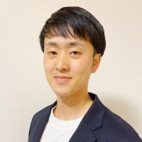 岡田 航一(おかだ・こういち)