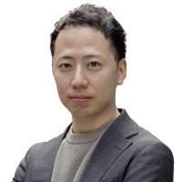 栗田 貴彬(くりた たかあき)