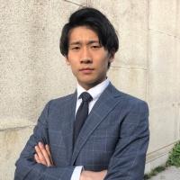 木山 慎太郎(きやま・しんたろう)