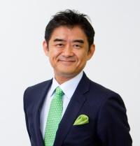 平野 洋一郎(ひらの・よういちろう)