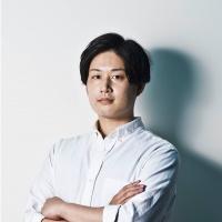 武藤 竜耶(むとう・たつや)