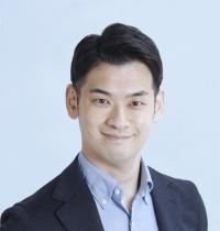田中 大介(たなか・だいすけ)