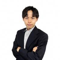 大崎 雄也(おおさき・ゆうや)