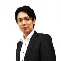 平野 大輔(ひらの・だいすけ)