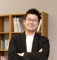 松尾 大輔(まつお・だいすけ)