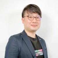 土志田 彬(としだ・あきら)